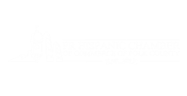 Welcome to the Puerto Rican  Hispanic Chamber of Commerce of Polk County!